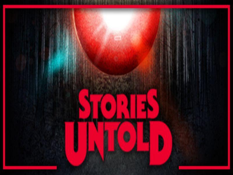 Download Stories Untold Game PC Free
