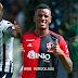 Ultimas novedades del mercado de FICHAJES en Atlético Nacional 2020-I