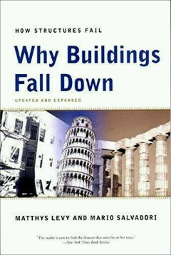 Why buildings fall down, how structure fail pdf