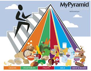 HealthyPlate USA