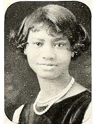 Elizabeth Elaine Lemon