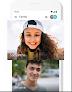 Google Family Link For Parents app