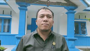 Ketua DPRD Samosir Sesalkan Pemukulan Terhadap Jurnalis Perempuan