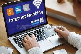 इंटरनेट, मोबाइल बैंकिंग क्या है? इसके लाभ और नुकसान