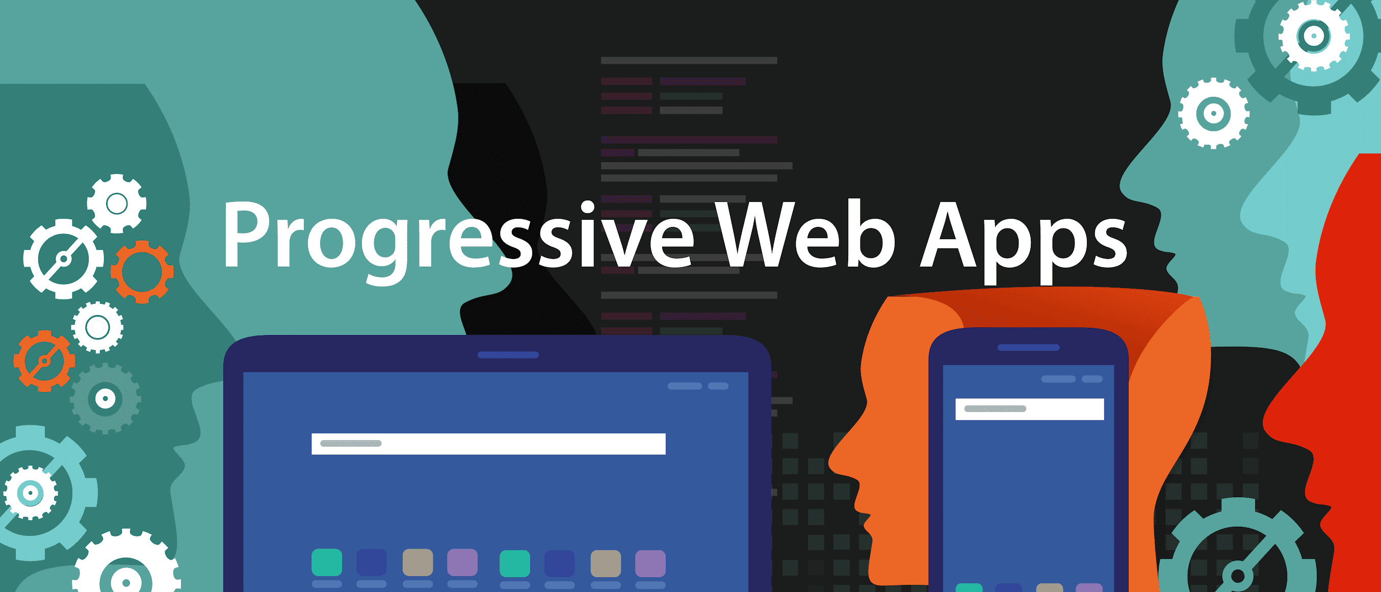 What is PWA? A beginner's guide to Progressive Web Apps in 2021