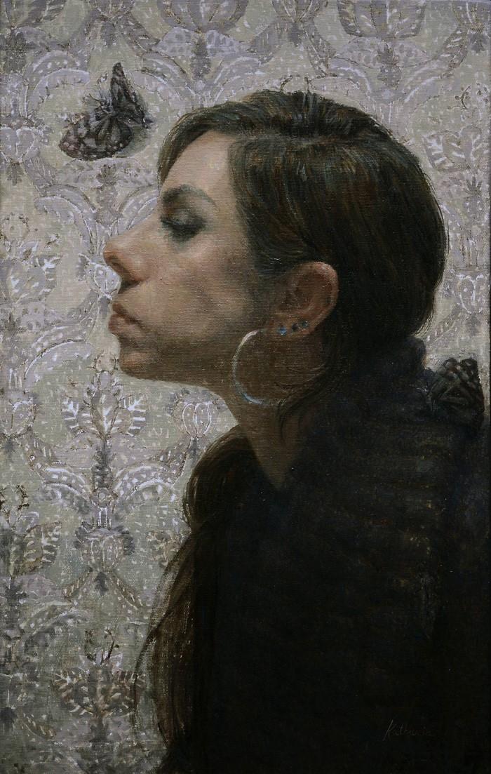 Kathiucia Dias