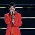[VÍDEO] Itália: Aceda às atuações da primeira gala do 'Festival di Sanremo 2021'