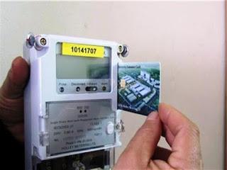 الكهرباء تعلن الزيادات الجديدة في أسعار الشرائح