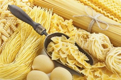 Παραδοσιακά ζυμαρικά επιλέγουν περισσότεροι καταναλωτές