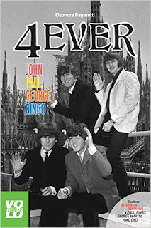 https://www.amazon.it/Ever-John-Paul-George-Ringo/dp/8897637515/ref=as_li_ss_tl?ie=UTF8&qid=1467539315&sr=8-1&keywords=4ever+eleonora&linkCode=ll1&tag=viaggiatricep-21&linkId=5bd6ac737bcbf8f2c1d71d2ada96c5ba