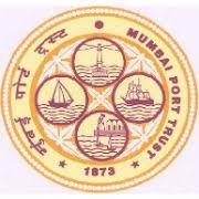 Mumbai Port Trust Bharti 2021