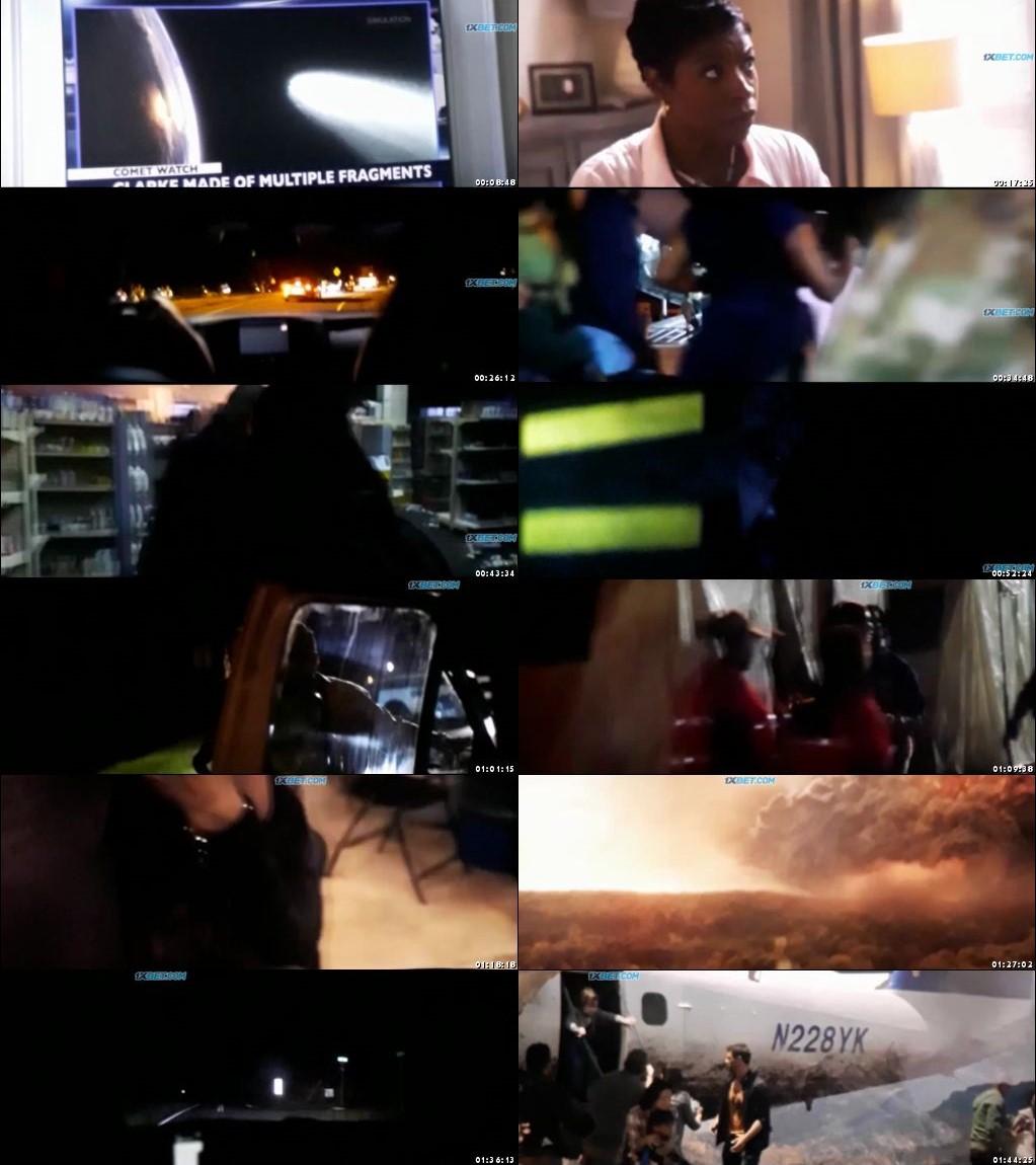 Greenland 2020 Full Hindi Movie Online Watch
