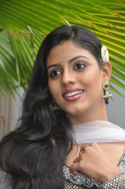 Iniya  IMAGES, GIF, ANIMATED GIF, WALLPAPER, STICKER FOR WHATSAPP & FACEBOOK