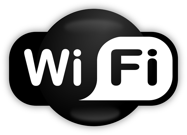 Wifi full form in Hindi and English