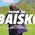 VIDEO   Future Jnl – BAISKO   MP4 DOWNLOAD