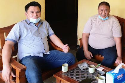 Mi6: Pikada 2024, Rawan Lahirkan Mantan Kepala Daerah Terkena Post Power Syndrome