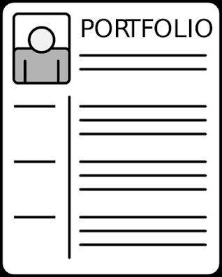 computer-internships-no-experience-step-2