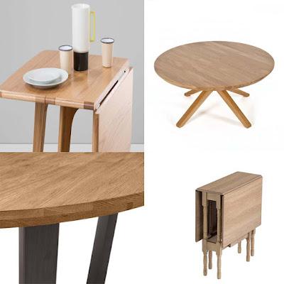 Mặt bàn gỗ Sồi