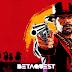 Red Dead Redemption 2 tem mais de 25 milhões de cópias vendidas
