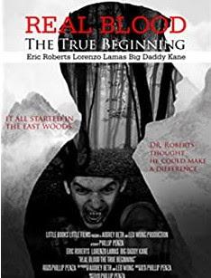 https://www.imdb.com/title/tt4040670/