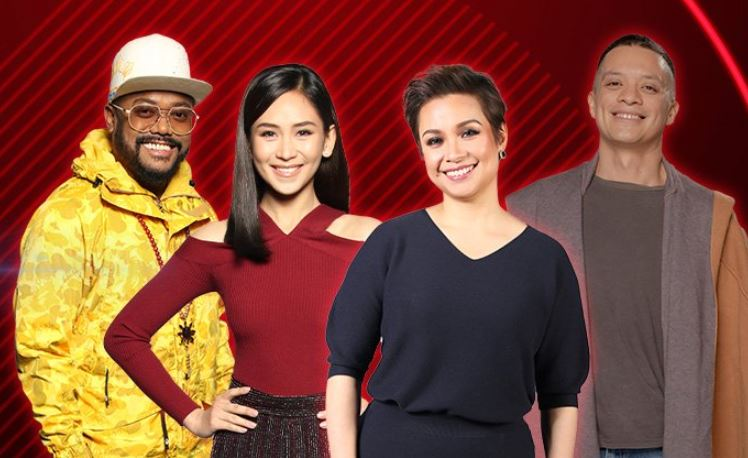 LIVESTREAM: The Voice Teens Philippines Season 2 grand finals