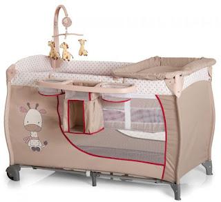 الاسعار الجديدة لسراير الاطفال 2021 | قائمة اسعار سراير الاطفال الخشب فى مصر 2021 - افضل نوع سرير الاطفال حديثى الولادة الهزاز في التوحيد والنور ,كارفور ,رنين بالصور