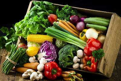 Chế độ dinh dưỡng người bệnh ung thư đại tràng phải biết