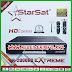 STARSAT 2000-HD EXTREME NEW SOFTWARE UPDATE 2020