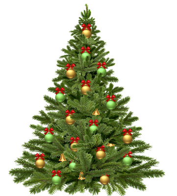 christmas-tree-images-2020