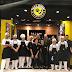 Depois de largar o emprego, ex-clientes da Tico's Burger inauguram uma unidade da franquia no bairro do Butantã