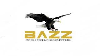 Bazz Mobile Technology Pvt Ltd Jobs 2021 in Pakistan