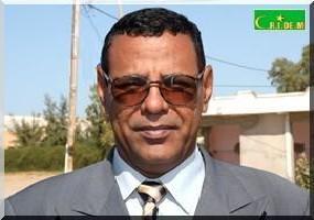 وفاة الشاعر الكبير و الصحفي محمد ولد بهيت ' وقفات من مسيرة الرجل