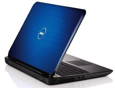 Dell Inspiron N4010 drivers   Download for Windows 7, XP ...