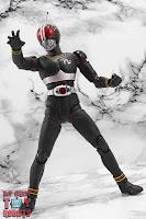 S.H. Figuarts Shinkocchou Seihou Kamen Rider Black 16