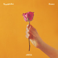 "Kurosuke – ""Roses"""