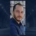 Βρέθηκε ο 37χρονος Ηλίας Πινακάς