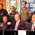 Polícia do RJ bate recorde de apreensão, e tráfico começa a se enfraquecer