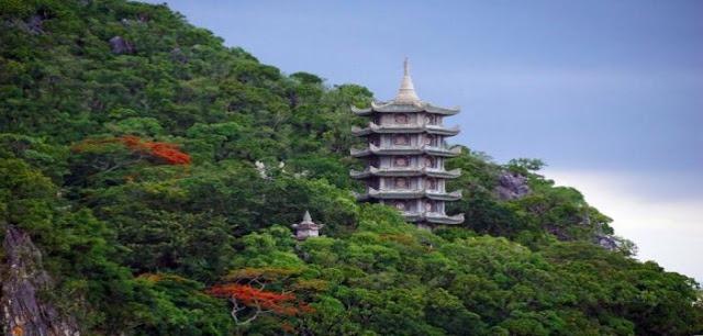 Khám phá trãi nghiệm Tour du lịch Đà Nẵng – Hội An 2