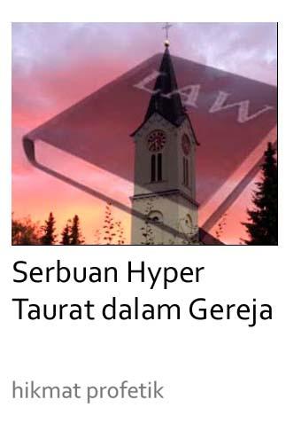 HYPER TAURAT