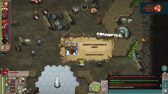 post-human-war-pc-screenshot-www.deca-games.com-3