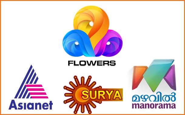 New Upcoming Malayalam TV Serials & Reality Shows 2021, Malayalam TV Programs List