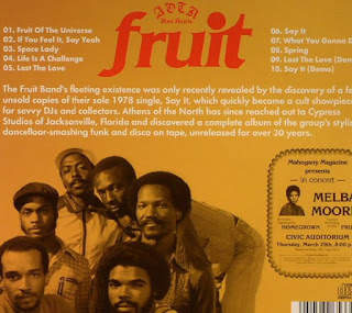 fruit-athens-of-the-north-1978