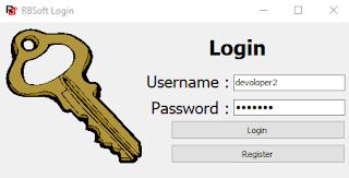 rbsoft tool crack