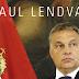 Paul Lendvai: Magyarország führerdemokráciája és annak következményei