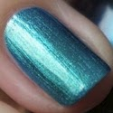 https://www.beautyill.nl/2013/04/china-glaze-new-bohemian-unpredictable.html