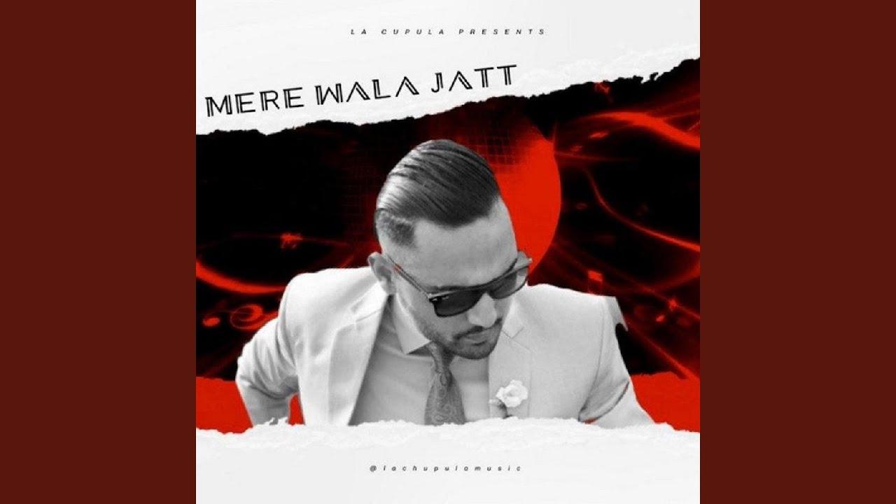 Mere Wala Jatt Lyrics Prem Dhillon