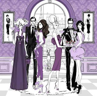 bergamo parigi sola andata per amore della moda sposa