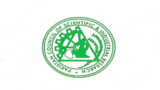 www.pcsir.gov.pk Jobs 2021 - PCSIR Pakistan Council of Scientific and Industrial Research Jobs 2021 in Pakistan