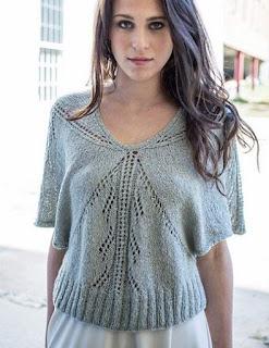top-spicami-dlya-jenschin     tricô   tricotare   การถัก