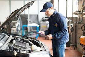 Cars24 Services Private Limited Recruitment Evaluation Engineer For Mumbai Location | Walk in Drive On 9th & 10th Sep 2021
